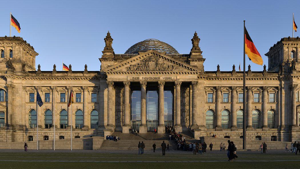 Photo of أفضل مدن المانيا السياحية بالصور