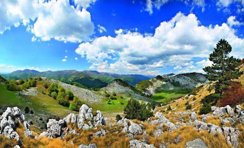 السياحة في رومانيا تعرف على أفضل المعالم السياحية في رومانيا سفر