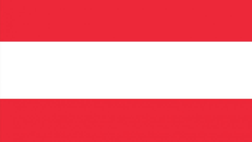 Photo of الهجرة إلى النمسا شروط الهجرة إلى النمسا و الأوراق المطلوبة
