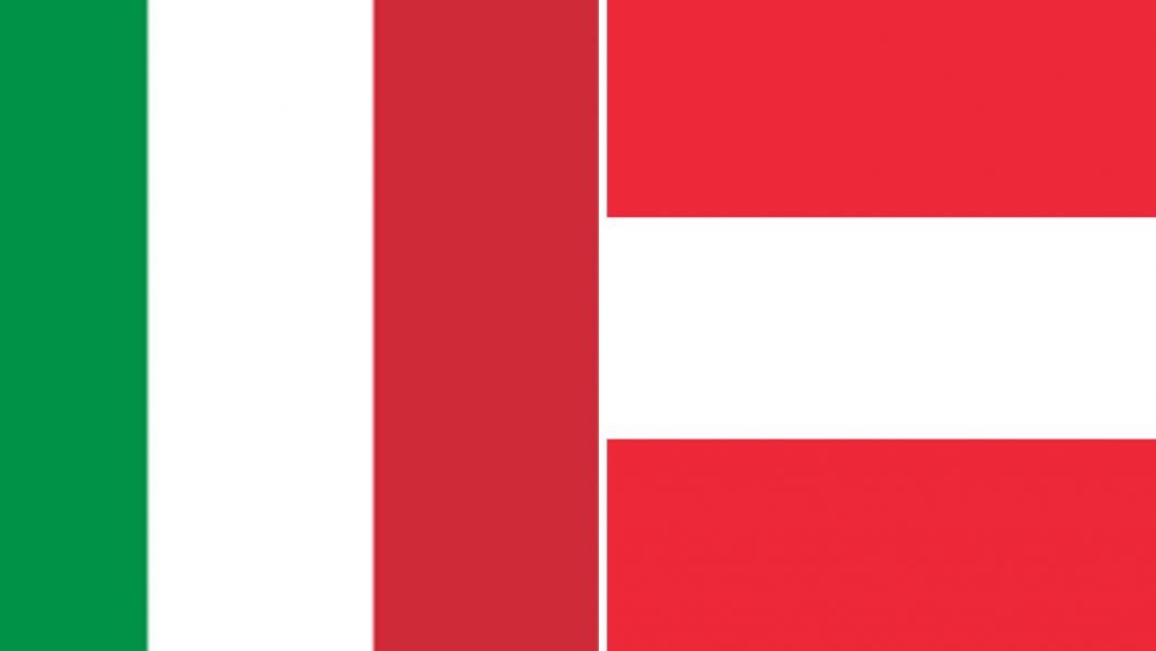 Photo of برنامج سياحي فى إيطاليا والنمسا : برنامج سياحي فى إيطاليا والنمسا لمدة 6 أيام