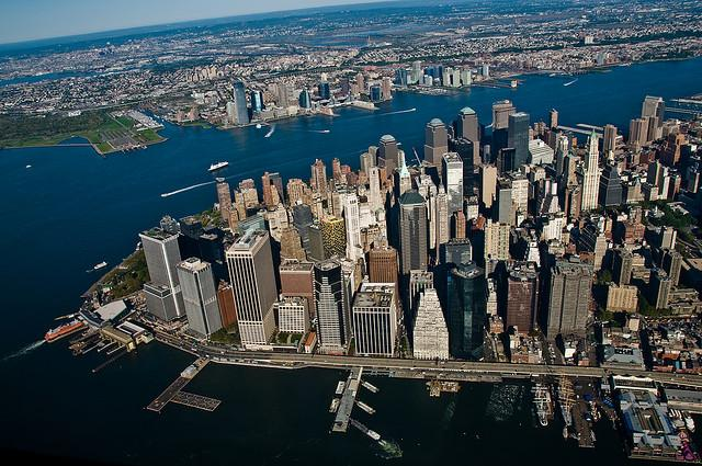 Photo of السياحة في أمريكا : تعرف على افضل الأماكن السياحية في أمريكا