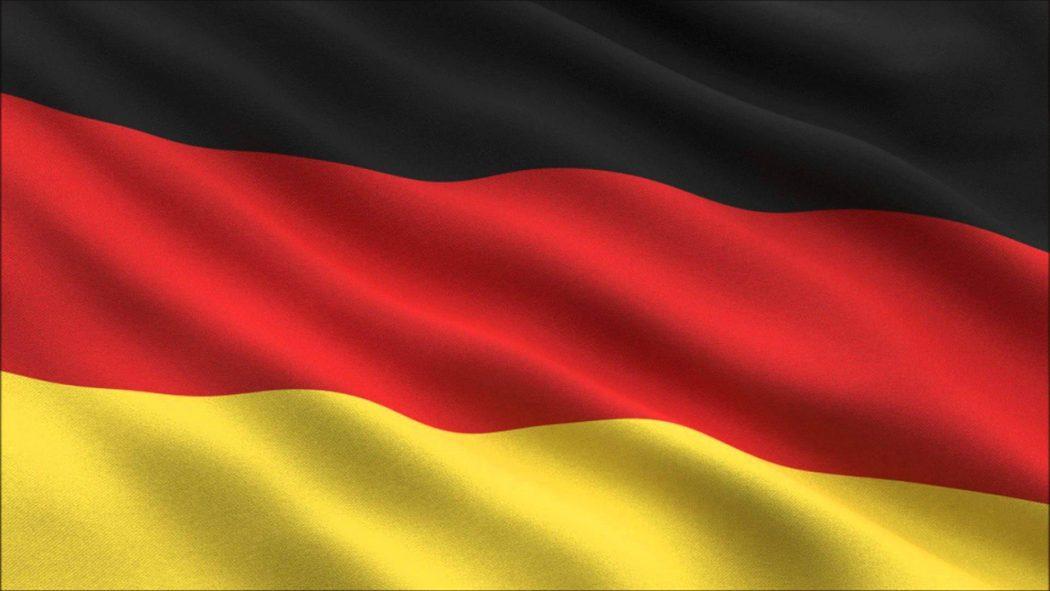 Photo of الهجرة إلى ألمانيا : شروط الهجرة إلى ألمانيا و الأوراق المطلوبة