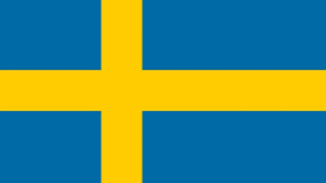 Photo of الهجرة إلى السويد : تعرف على شروط الهجرة إلى السويد و الأوراق المطلوبة