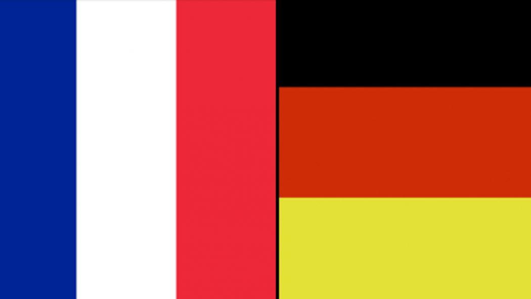 Photo of برنامج سياحي في فرنسا وألمانيا لمدة 6 أيام