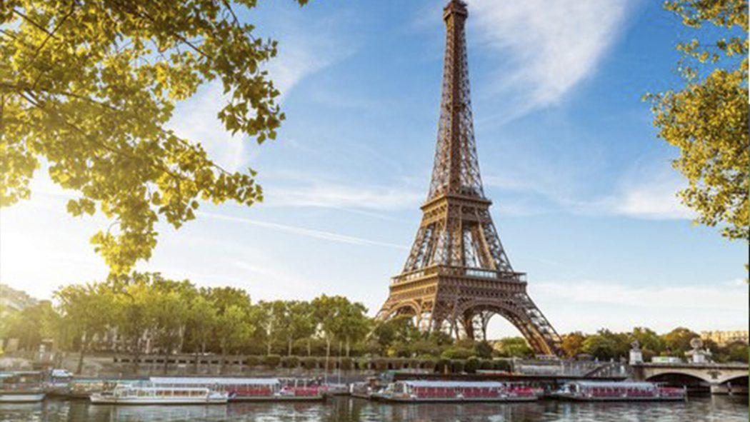 Photo of برنامج سياحي لمدة 6 أيام فى فرنسا