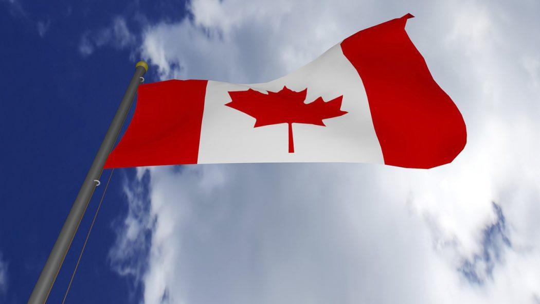 Photo of طرق الهجرة إلى كندا و الأوراق المطلوبة للهجرة ، تعرف عليها الآن