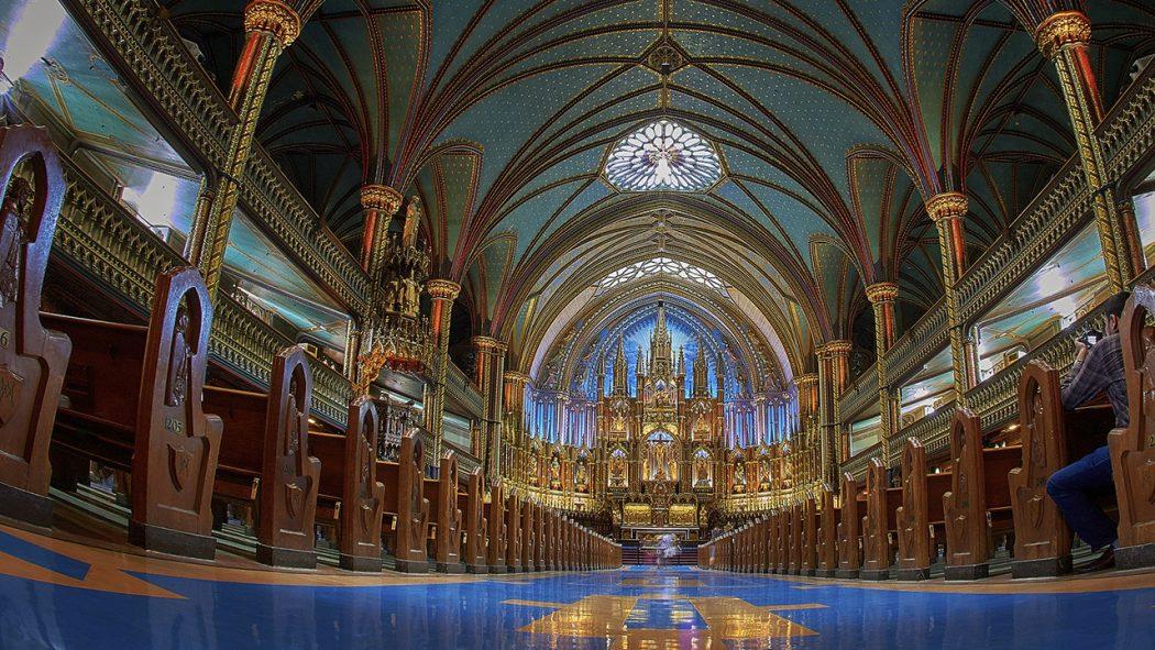 منونتريال- كندا