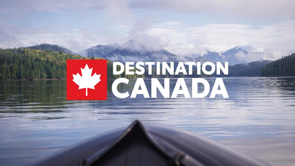 أفضل فنادق كندا