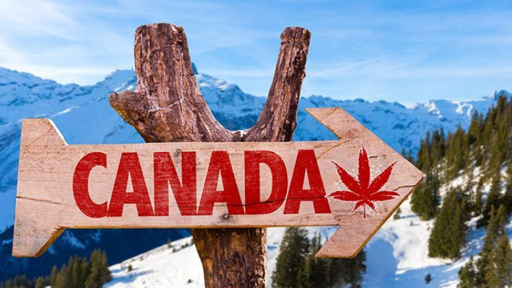 Photo of أفضل الأماكن السياحية في كندا