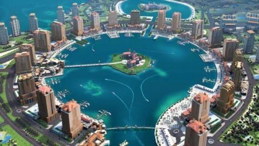 Photo of أفضل الأماكن الترفيهية في الرياض