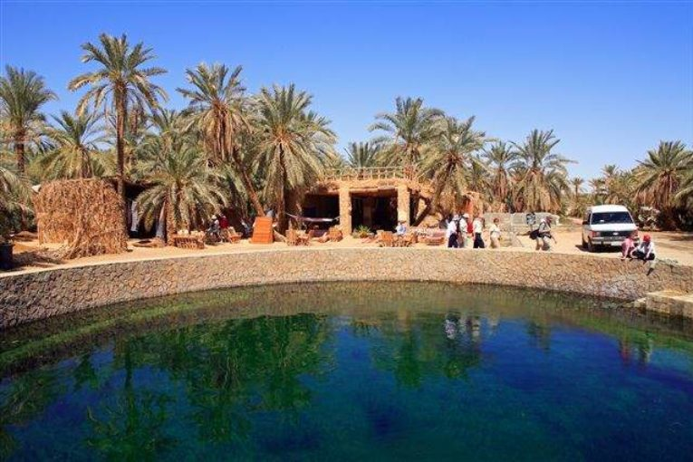 Photo of أهم دول السياحة العلاجية MEDICAL TOURISM في العالم