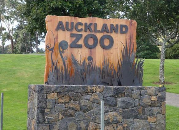 دليلك السياحي لزيارة مدينة أوكلاند النيوزيلندية