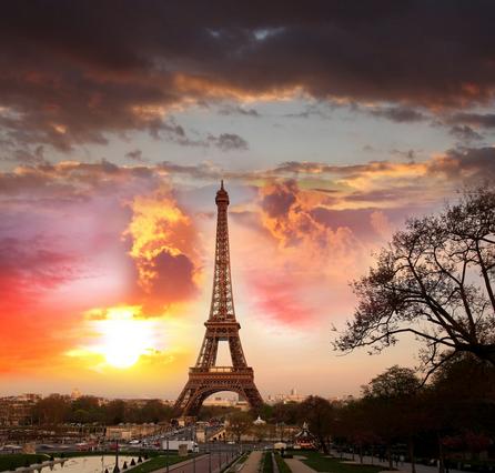 Photo of نصائح لزيارة باريس لقضاء رحلة ممتعة