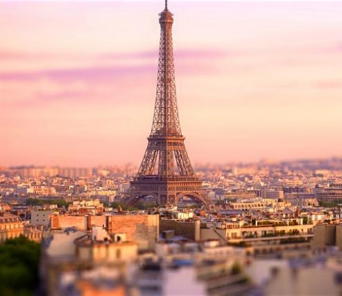 نصائح لزيارة باريس لقضاء رحلة ممتعة