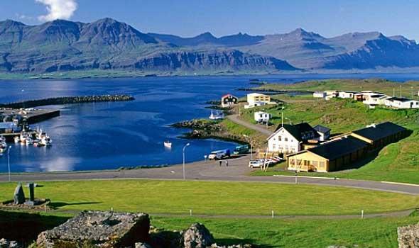 Photo of اجور العمل في ايسلندا و سعر ساعة العمل في ايسلندا