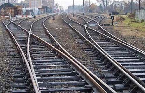 اجرة القطار من الزقازيق الي القاهرة