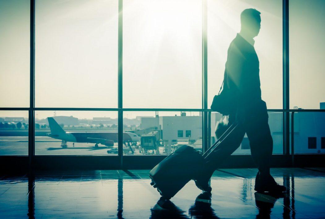 كيف تحافظ على روتينك اليومى أثناء السفر