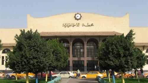 Photo of مواعيد قطارات القاهرة الي الاسماعيلية 2020 واسعار التذاكر