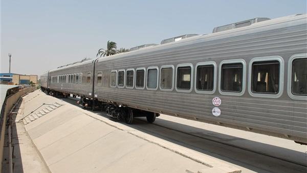Photo of مواعيد قطارات الاسكندرية القاهرة 2021 واسعار التذاكر اخر تحديث