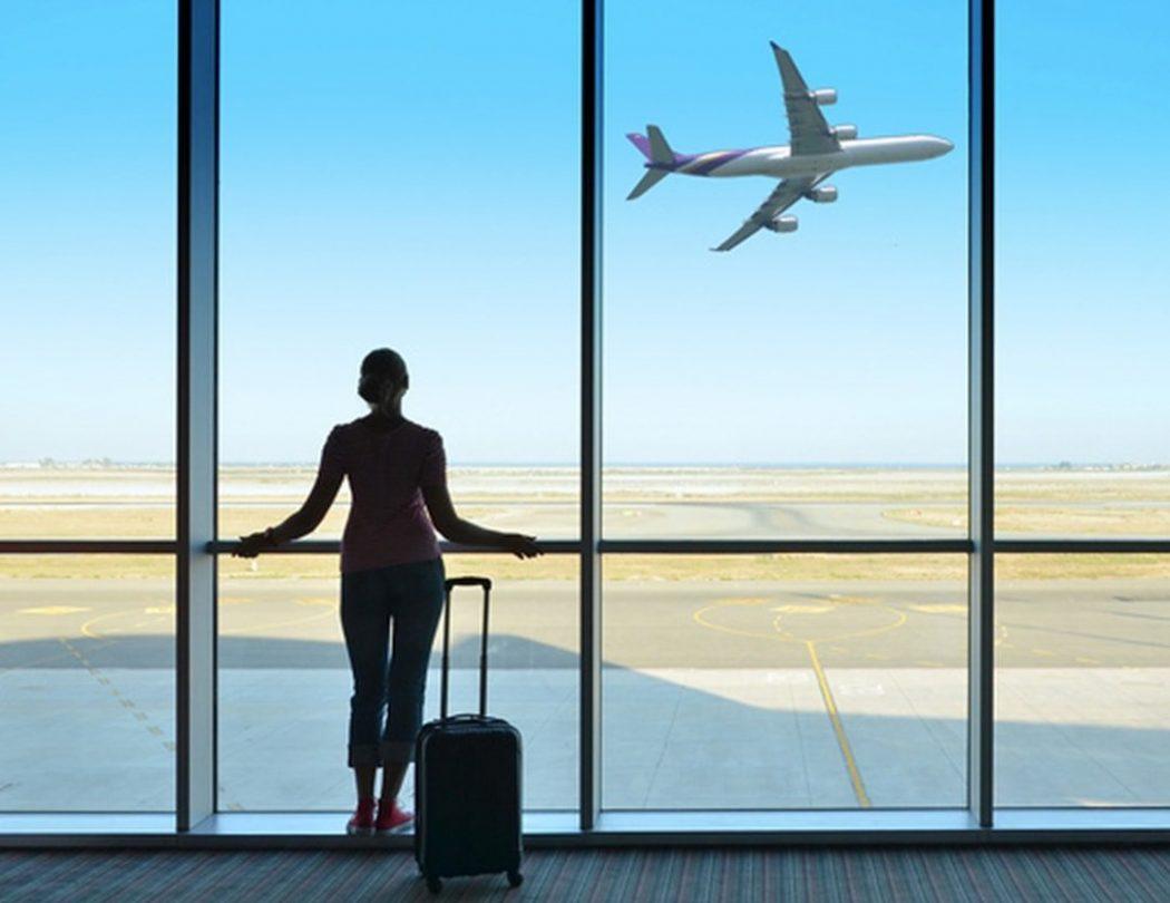 كيفية الحفاظ على عاداتك وروتينك اليومى اثناء السفر