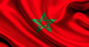 أفضل الأماكن السياحية بالمغرب تعرف عليها الان