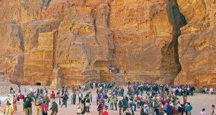 اهم معالم سياحية مصرية