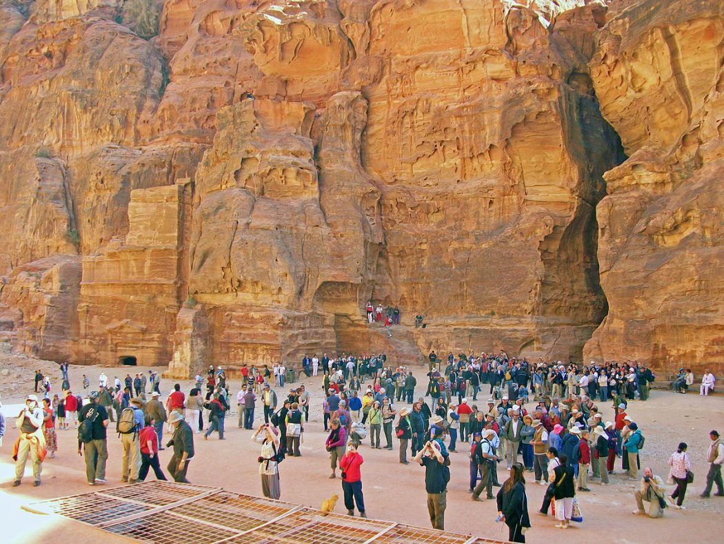 Photo of أهمية السياحة فى مصر واهم معالم مصر السياحية
