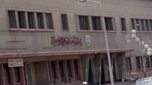 Photo of خط سير قطار القاهرة بورسعيد وخط سير قطار اسكندريه بورسعيد
