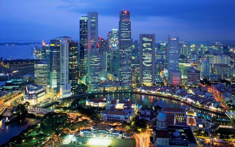 Photo of أجمل معالم السياحة في ماليزيا 2020 أفضل وجهة سياحية في العالم