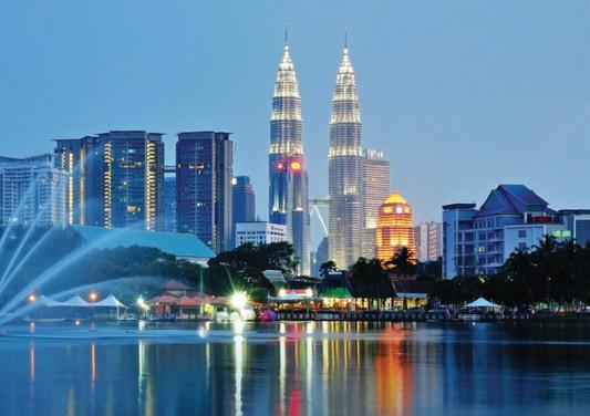 Photo of افضل المدن السياحية في ماليزيا