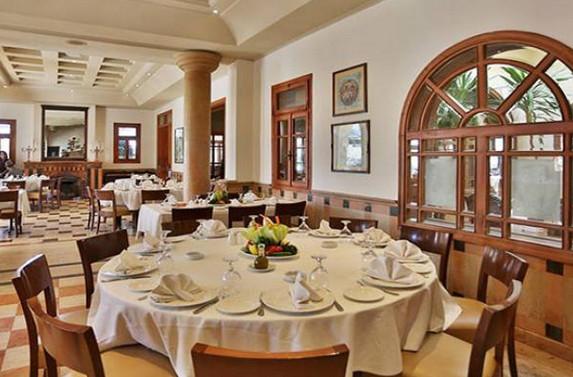 Photo of افضل مطاعم عمان الاردن 2021