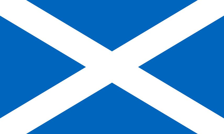 Photo of السياحه والسفر الى اسكتلندا وأفضل الأماكن السياحية