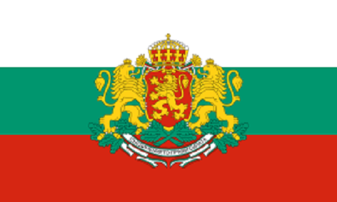 Photo of السياحة فى بلغاريا وأهم الأماكن السياحية