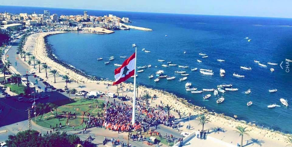 Photo of السياحة في لبنان | تمتع مع أجمل وجهة سياحية في بلاد المتعة والرفاهية