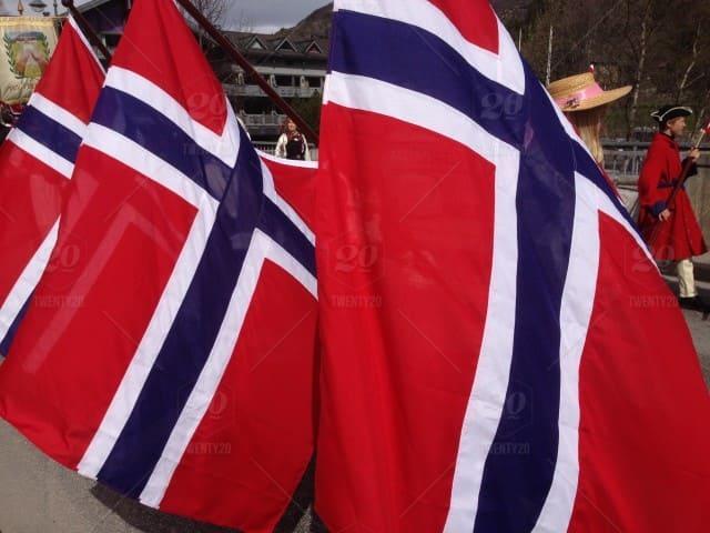 Photo of الهجرة الى النرويج للعمل والسياحة والتعليم
