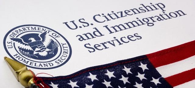 Photo of الهجرة الى امريكا تعرف معنا على الشروط الكاملة للهجرة وطريقة التقديم | رابط الموقع