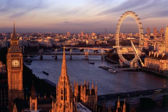 تكلفة السياحة في لندن ودليلك السياحي لقضاء رحلة ممتعة