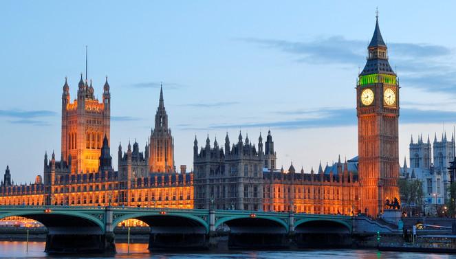 Photo of تكلفة السياحة في لندن ودليلك السياحي لقضاء رحلة ممتعة