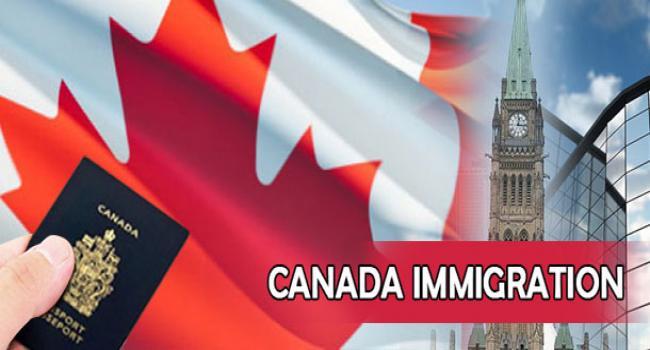 Photo of الهجرة الى كندا 2021 إليك كافة الشروط والطرق للهجرة والسفر باسهل الطرق