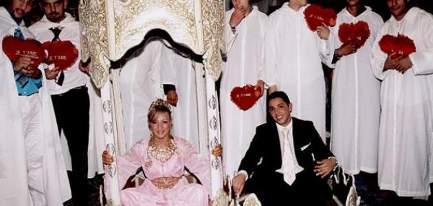 افضل مدن المغرب للزواج