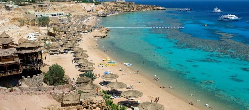 Photo of أفضل مصيف في مصر 2021 | تعرف على اسعار المصايف فى مصر، رائعة ورخيصة .. للعائلات والأطفال