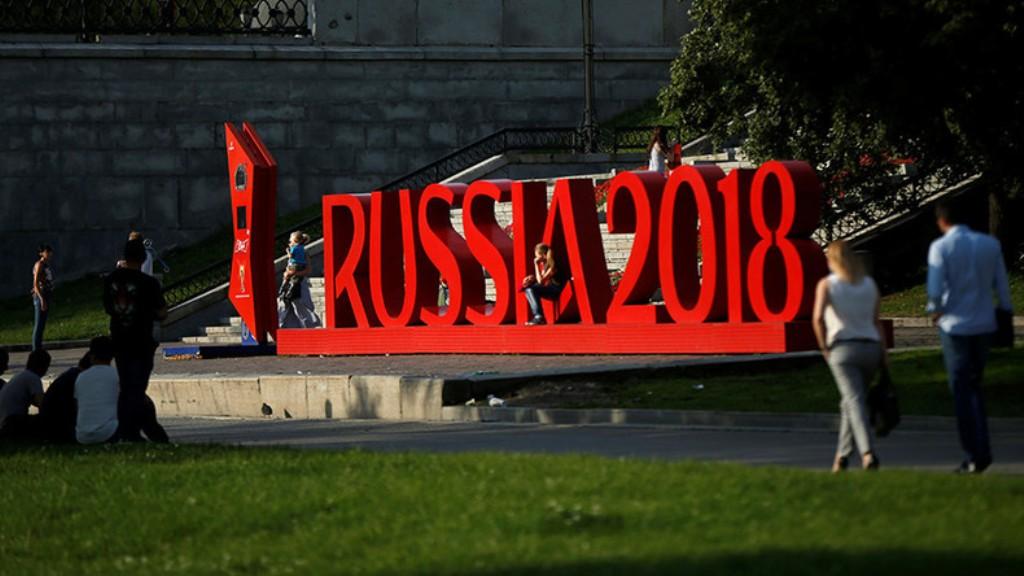 Photo of دليلك الشامل للسفر من السعودية إلي روسيا لحضور المونديال