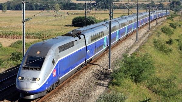 حجز تذاكر القطارات في تونس