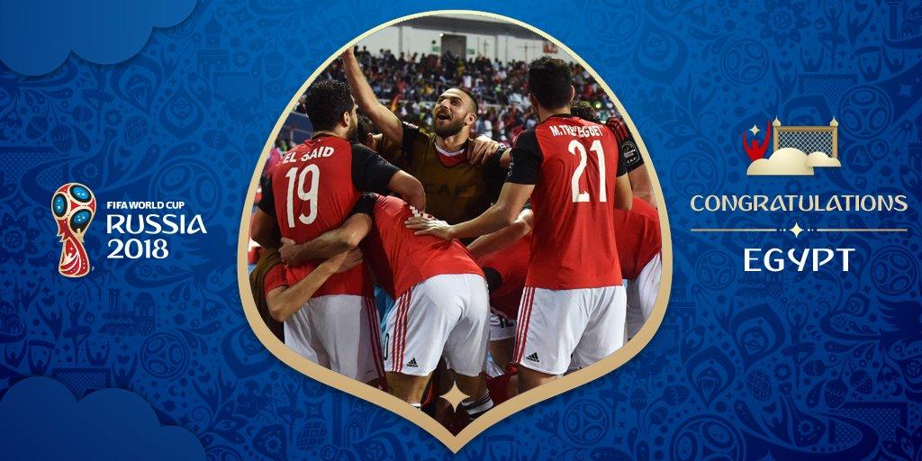 Photo of دليلك الشامل للسفر من مصر إلي روسيا