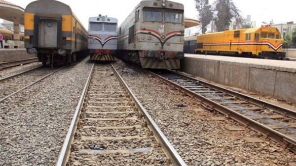 مواعيد القطارات خط الاسماعيلية الاسكندرية مباشر 2018
