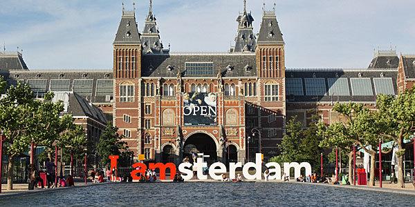 Photo of السياحه والسفر الى هولندا وأهم المدن