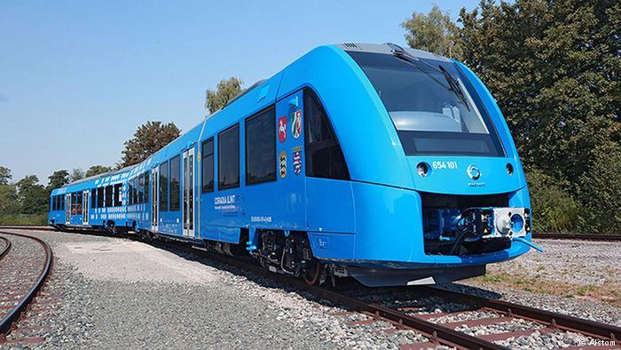 حجز تذاكر القطارات في الجزائر