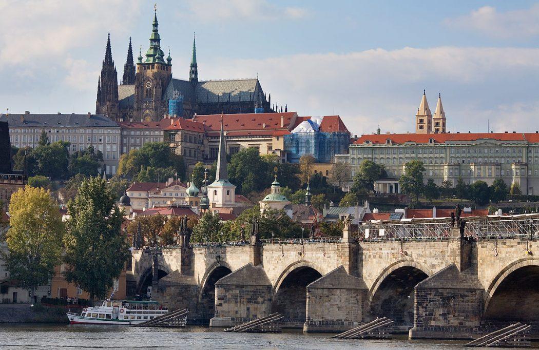 Photo of السياحه والسفر الى جمهورية التشيك وأشهر الأماكن السياحية