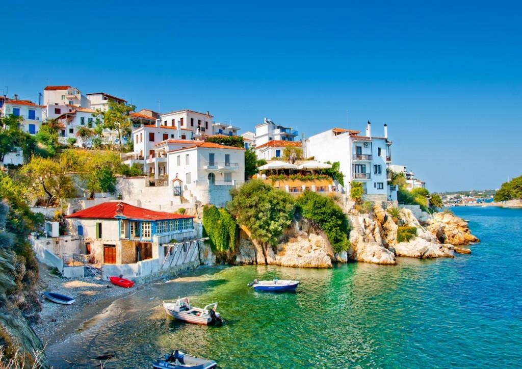Photo of السياحة فى قبرص تعرف على أهم الأماكن السياحية والفنادق