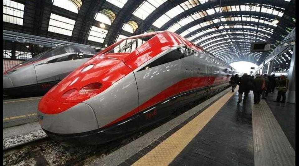 حجز تذاكر القطارات في السعودية